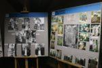 3 wernisaż wystawy EDD
