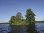 3.Wyspa Tuczno