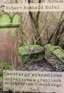 Kufel Cmentarze wyznaniowe do1945 roku