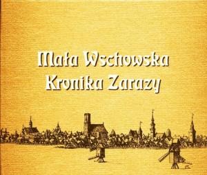 Mała Wschowska Kronika Zarazy