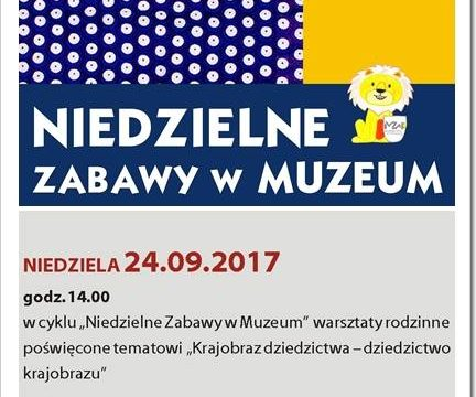 Niedzielne Zabawy w Muzeum EDD.docx1