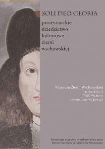 Plakat MZW2 maly