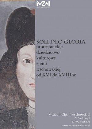 Plakat Polski