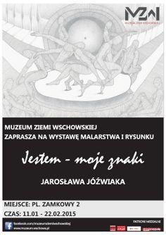 PlakatJozwiak