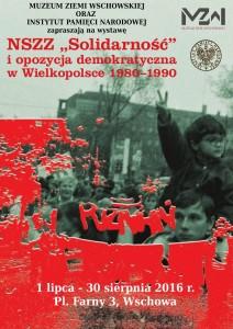 Solidarność1zw
