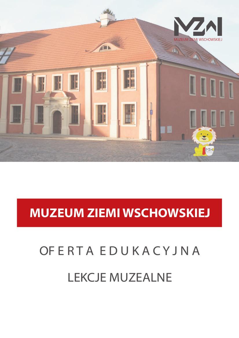 karta_lekcje muzealne 2