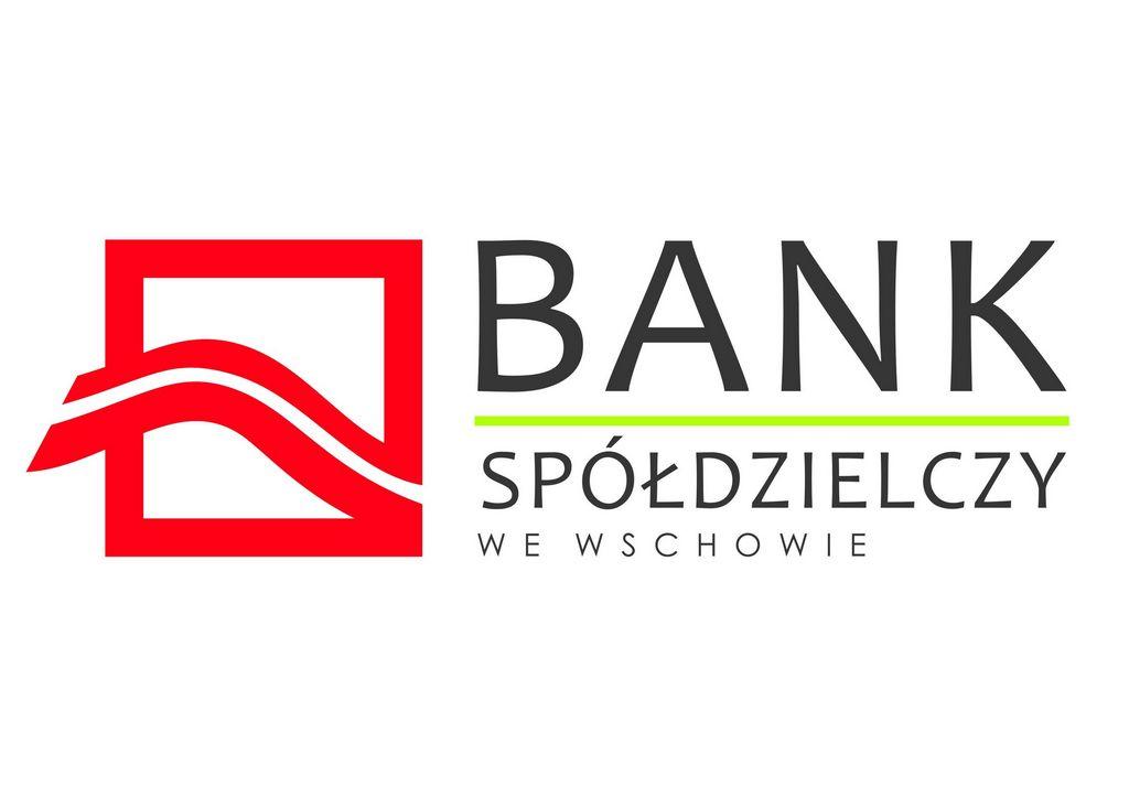 logo bs1