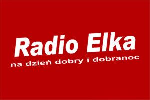 logo-radio-elka