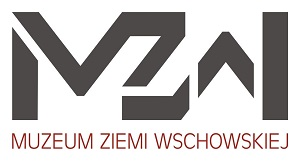 logoMZW małe