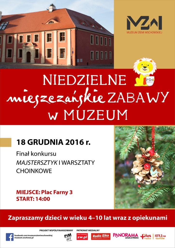mieszcz-zab_grudzien