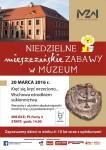 mieszcz zab_marzec1