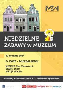 niedzielne_zabawy_12.17.plakat_docx