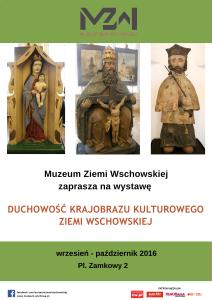 plakat-duchowosc-ziemi-wschowskiej-wystawa