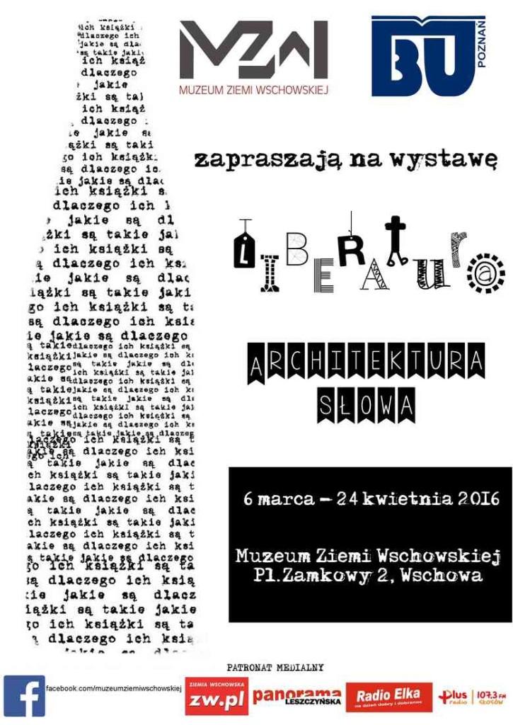 plakat liberatura2