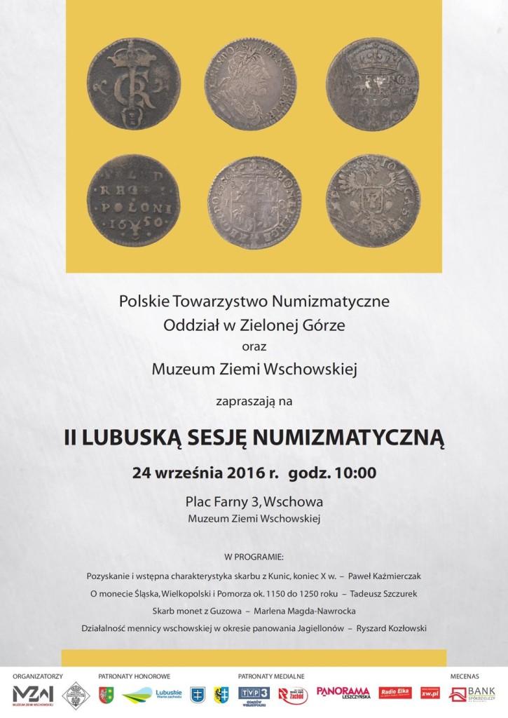 plakat-sesja-numizmatyczna