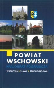 powiatwschowski1