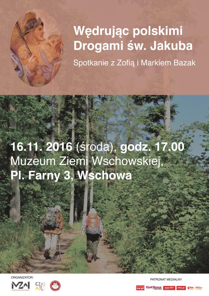sw-jakub-plakat-01