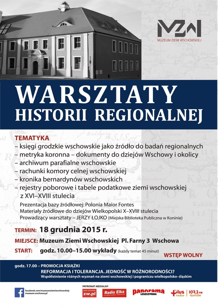 warsztaty historii regionalnej2