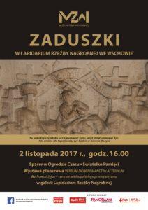 zaduszki 2017_2a popr