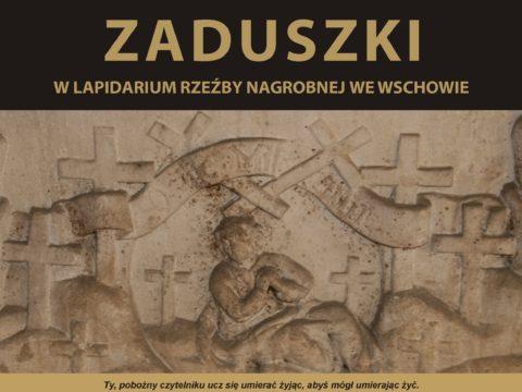 zaduszki 2017_korekta