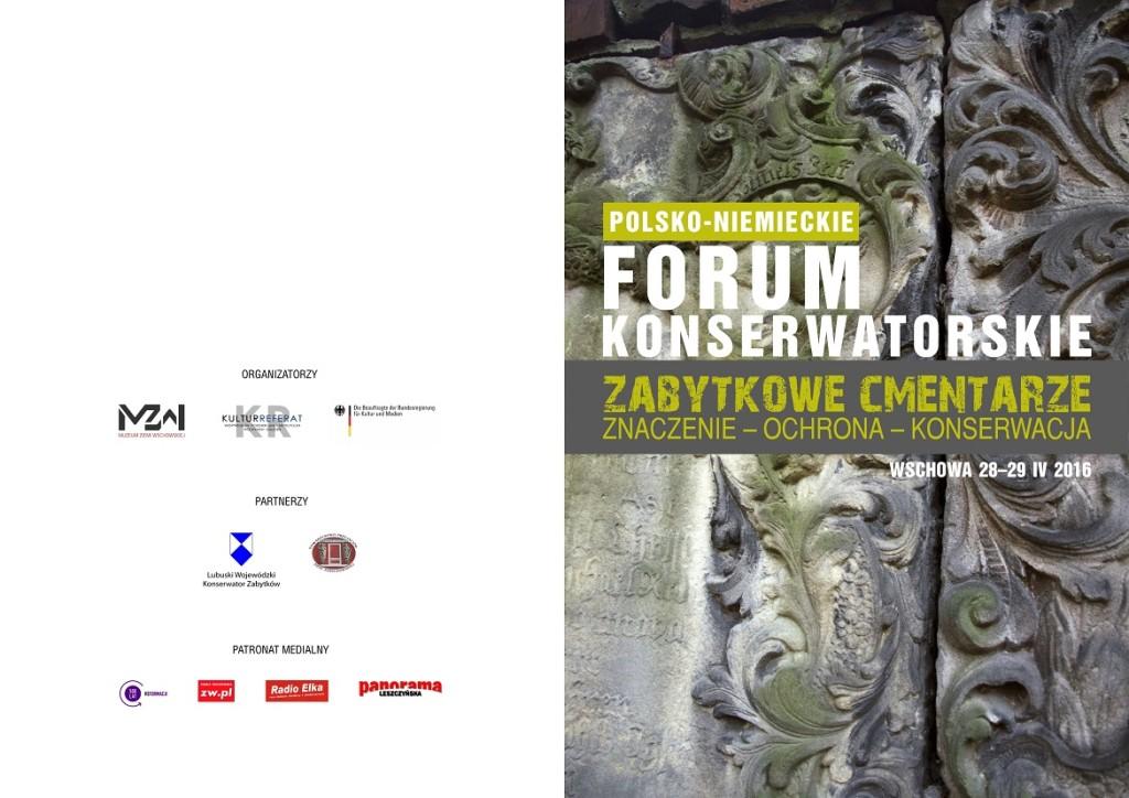 zap_forum_PL
