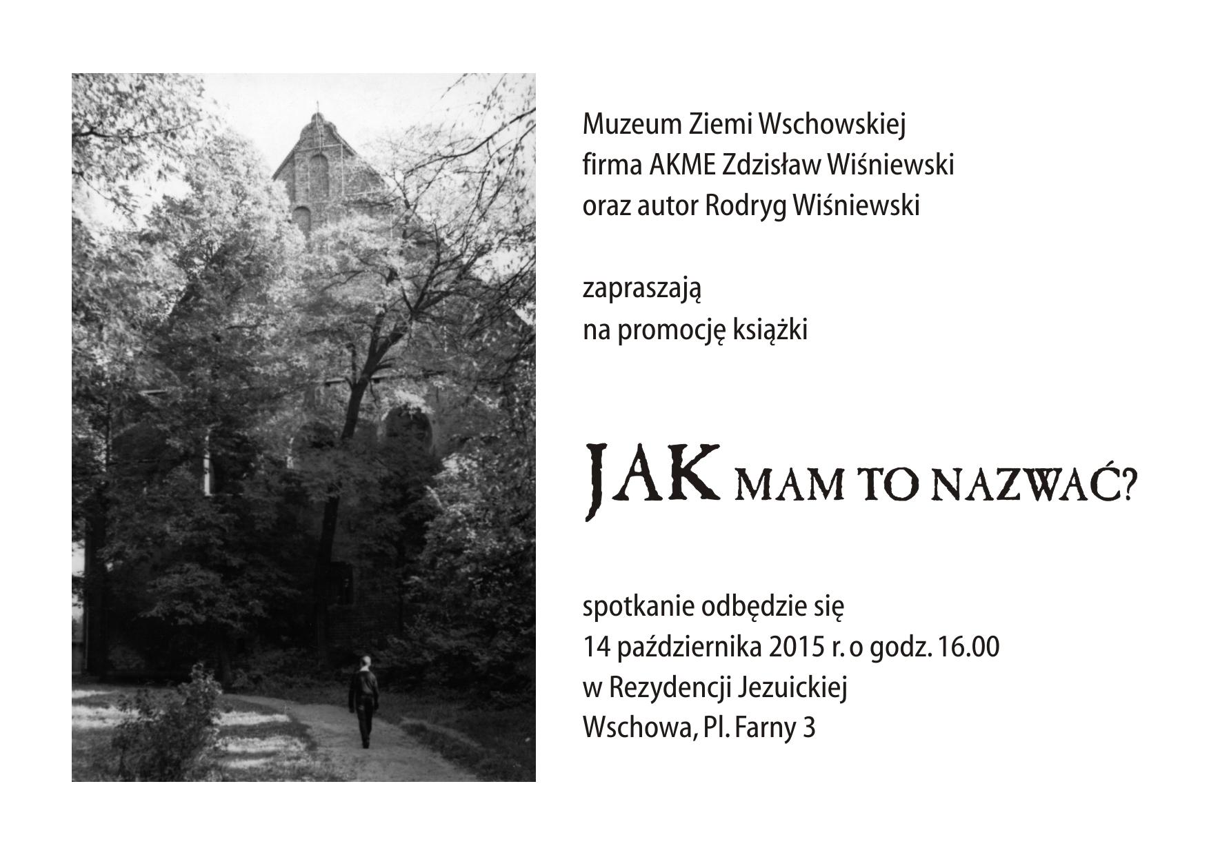 zaproszenie_promocja