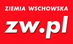 zw.pl